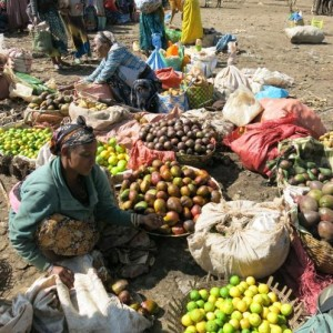 etiopia-10