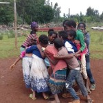 etiopia-6