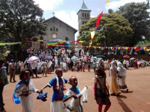 volontariato-etiopia-1