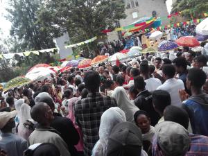 volontariato-etiopia-2