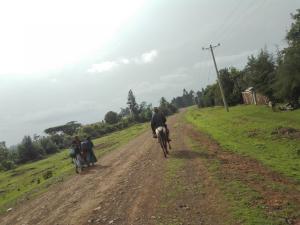 volontariato-etiopia-5
